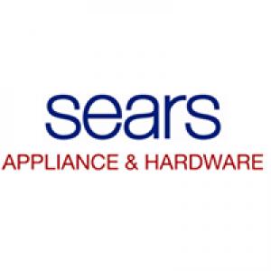 Sears Hardware-Wickliffe