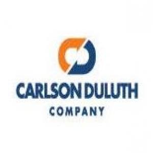 Carlson Duluth Company