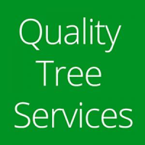 Asheville Tree Service