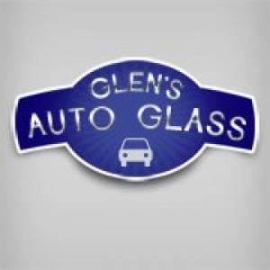 Glen's Auto Glass