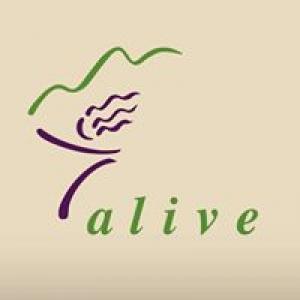 Alive-St Louis