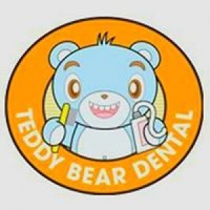 Teddy Bear Dental
