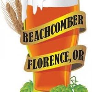 Beachcomber Tavern