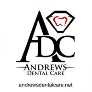 Andrews Dental Care PLLC