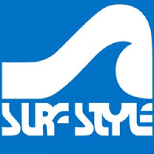 Alabama Surf Style