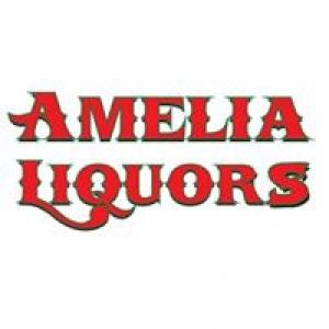 Amelia Liquor Stores