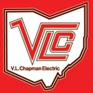 V L Chapman Electric Inc