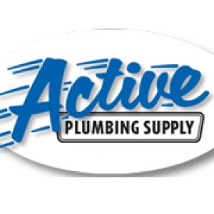 Active Plumbing Supply Company