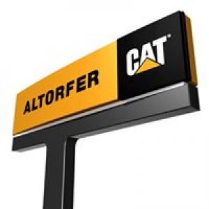 Altorfer Inc