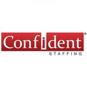 Confident Staffing Inc