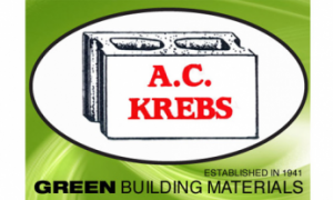 A C Krebs Company
