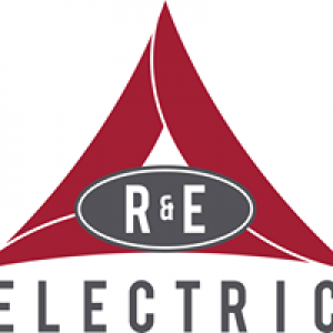 R and E Industries