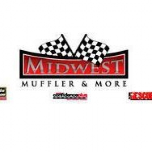 Midwest Muffler & More