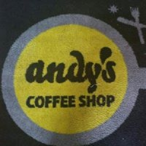 Andy's Coffee Shop