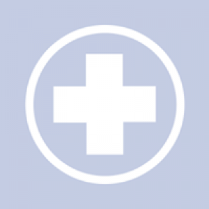 Alpha Pregnancy Resource Center