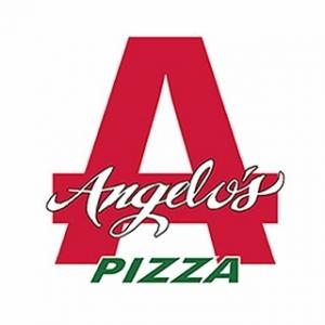 Angelo S Pizza