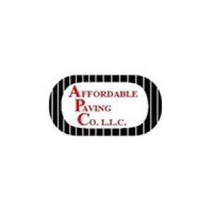 Affordable Paving Co LLC