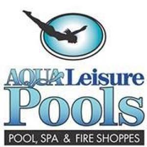 Aqua Leisure Pools Spas & Fire Shoppe