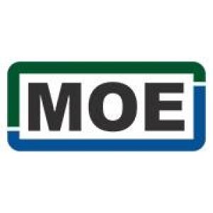 Moe Plumbing Service Center