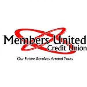 Members United Credit Union