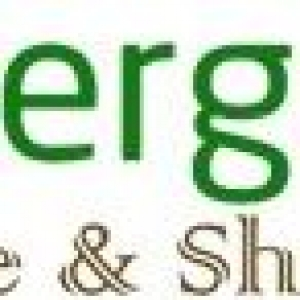 Evergreen Tree & Shrub Inc.
