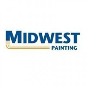 Midwest Painting
