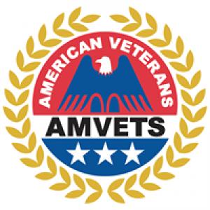 Amvets Post 1971