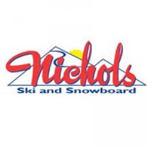 Nichols Ski & Snowboard
