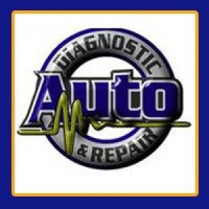 Auto Diagnostic & Repair, Inc.