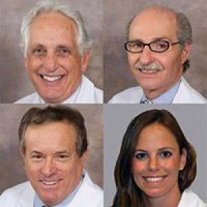 Amherst Dental Group, PC