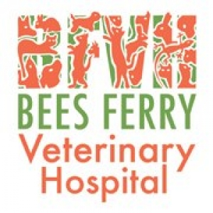 Bees Ferry Veterinary Hospital