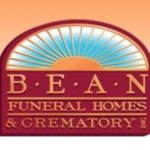 Bean Funeral Homes & Crematory