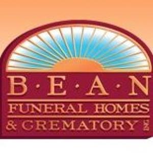 Bean Funeral Homes & Crematory Inc