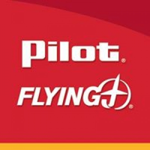 Pilot Travel Center 363