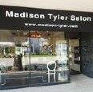 Madison Tyler Salon