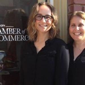 Baldwin City Chamber of Commerce