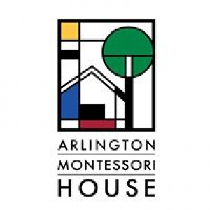 Arlington Montessori House