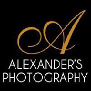 Alexander's Photography