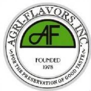 Agri-Flavors, Inc.