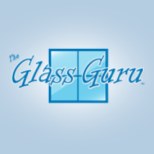 The Glass Guru Of Newark