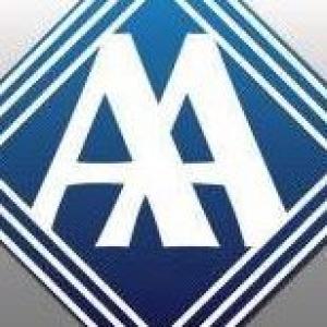 American Acrylic Co.
