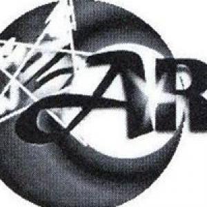 A R Entertainment