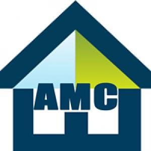 Affiliated Mortgage Company
