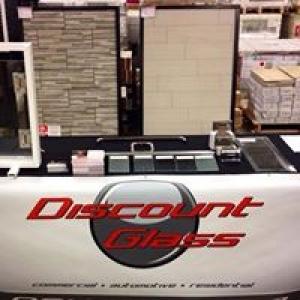 Discount Glass