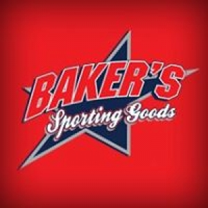 Baker's Sports