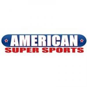 Kristal Sports LLC