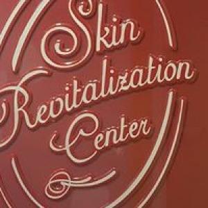 Advanced Dermatology Associates, Ltd.