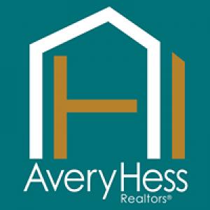 Avery-Hess Realtors