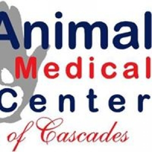 Animal Medical Center of Cascades