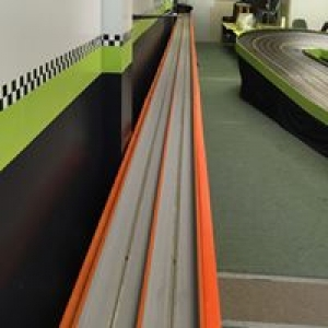 Archdale Slot Car Racing